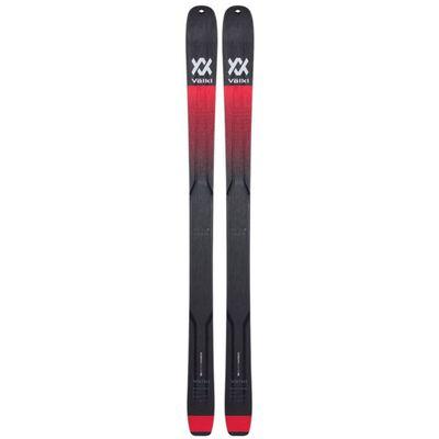 Volkl Mantra V.Werks Skis - Mens 20/21