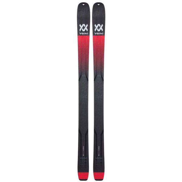 Volkl Mantra V.Werks Skis Mens