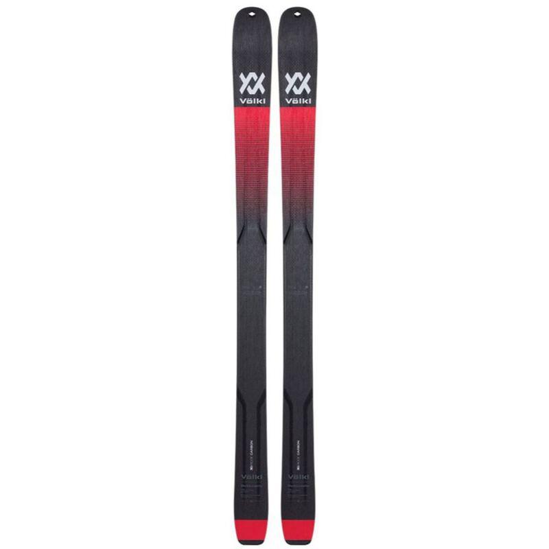 Volkl Mantra V.Werks Skis - Mens 21/22 image number 0