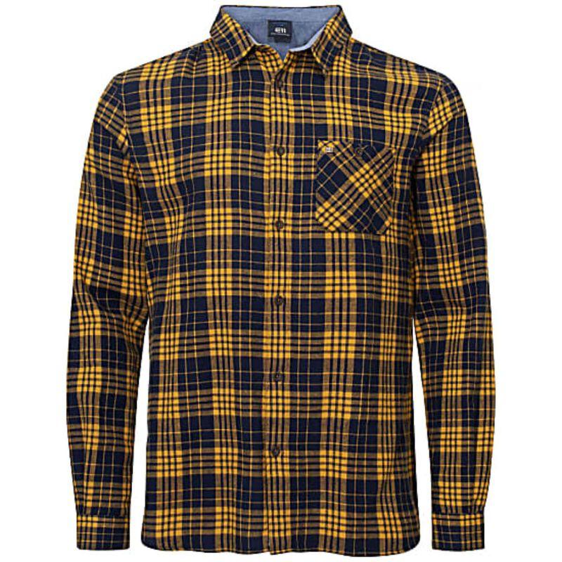 Elevenate Vallee Shirt Mens image number 0