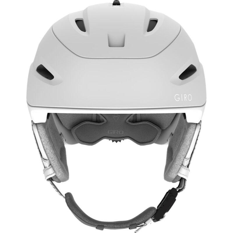 Giro Strata MIPS Helmet Womens image number 3