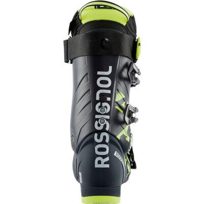 Rossignol Allspeed 100 Ski Boots - Mens 21/22