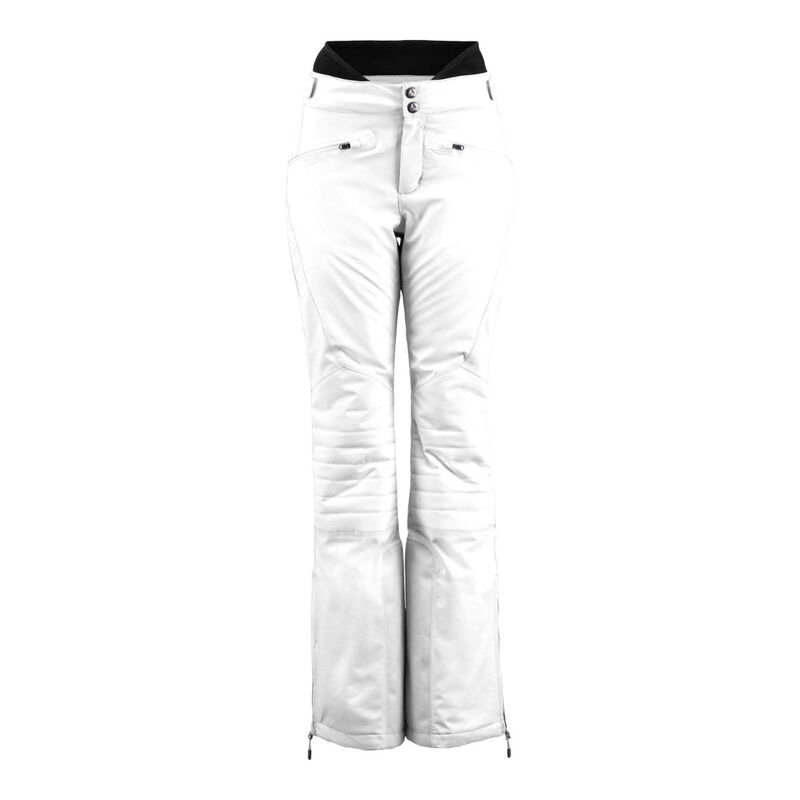 Spyder Echo GTX Pant - Womens 20/21 image number 0