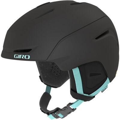 Giro Avera MIPS Helmet - Womens 20/21