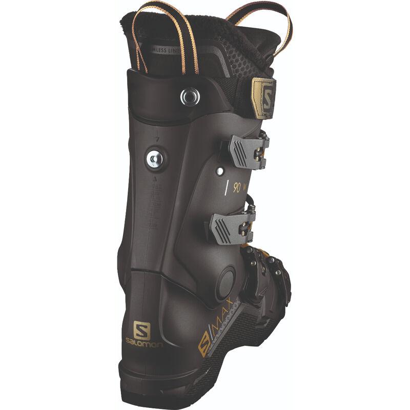 Salomon S/Max 90 GW Ski Boot Womens image number 1