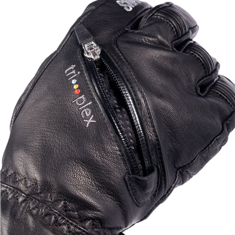 Swany X-Cell Under Glove Mens image number 1