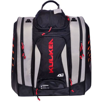 Kulkea Thermal Trekker Heated Ski Boot Bag 62L
