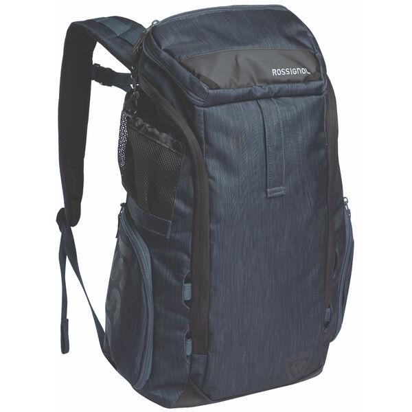 Rossingol Premium Boot Pack
