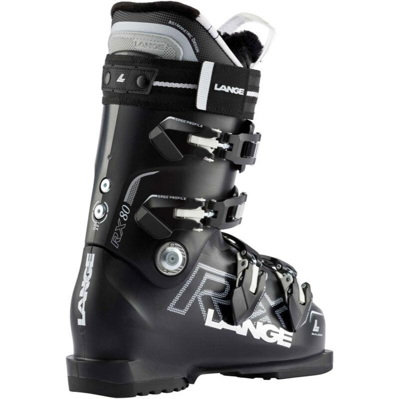 Lange RX 80 W Ski Boots Womens image number 1