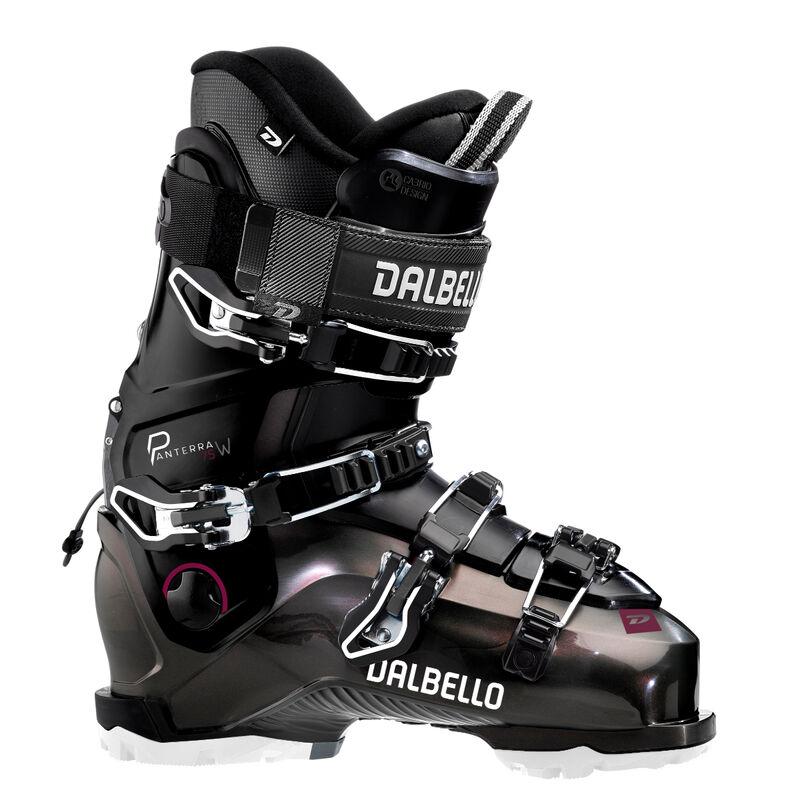 Dalbello Panterra 75 GW Ski Boots Womens image number 0