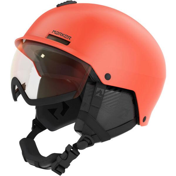 Marker Vijo Helmet Kids