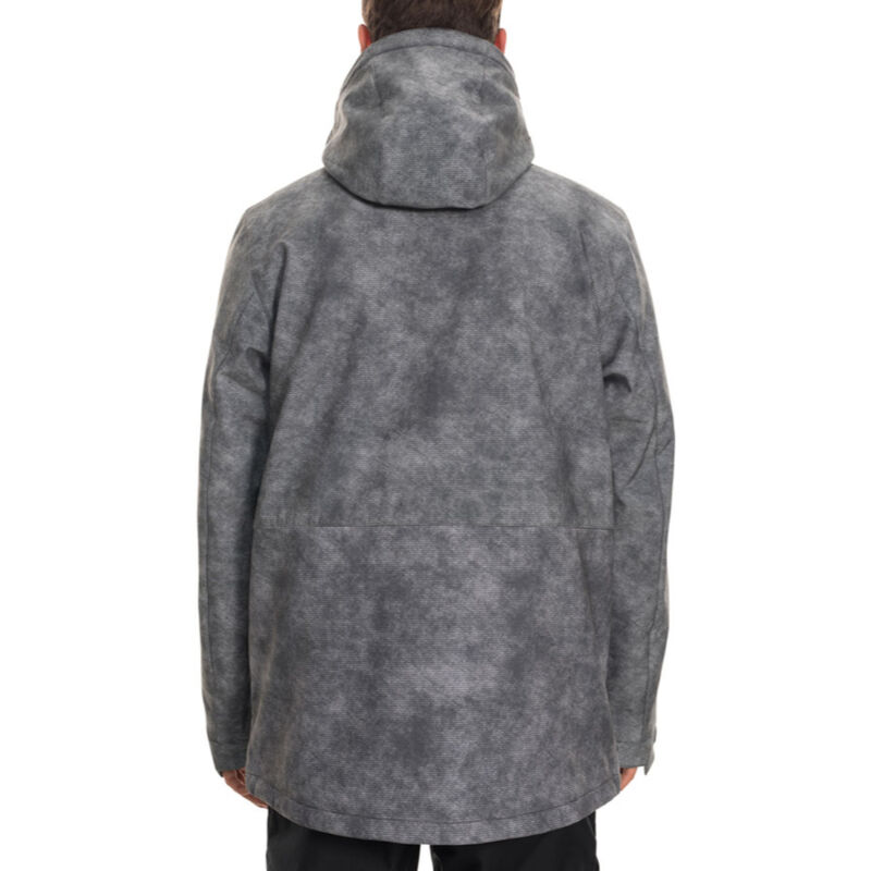 686 Smarty Phase 3-in-1 Jacket - Mens 19/20 image number 1