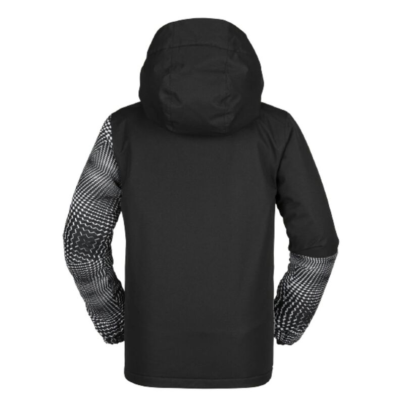 Volcom Vernon Insulated Jacket - Boys 20/21 image number 1
