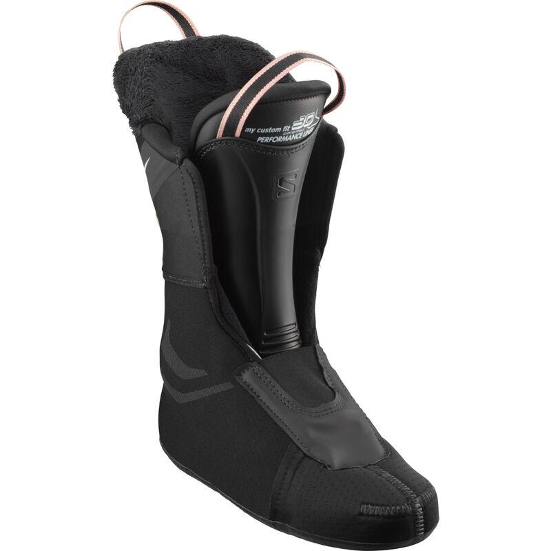 Salomon S/Pro 90 GW Ski Boot Womens image number 5