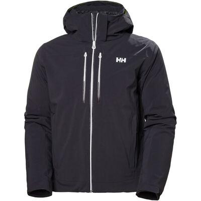 Helly Hansen Alpha Lifaloft Jacket - Mens 20/21