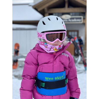 Wee Ski Childs Sport Harness