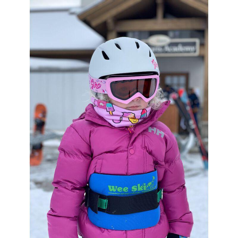 Wee Ski Childs Sport Harness image number 1