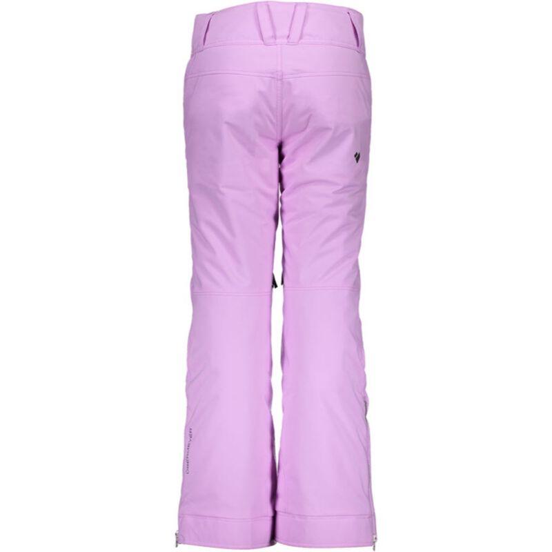 Obermeyer Jessi Pants Girls image number 1