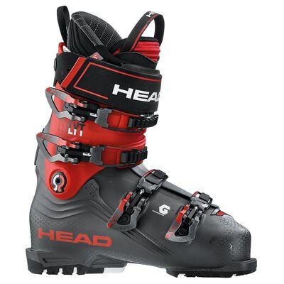 Head Nexo LYT 110 G Ski Boots - Mens -18/19