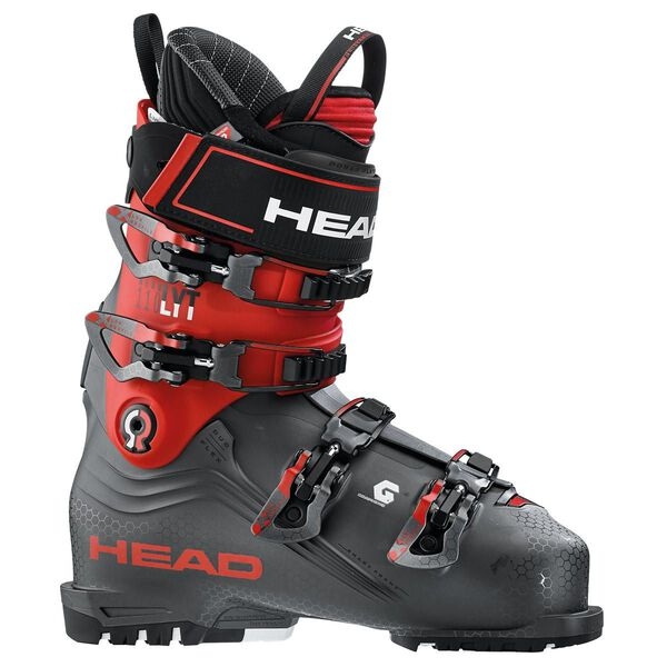 Head Nexo LYT 110 G Ski Boots Mens -