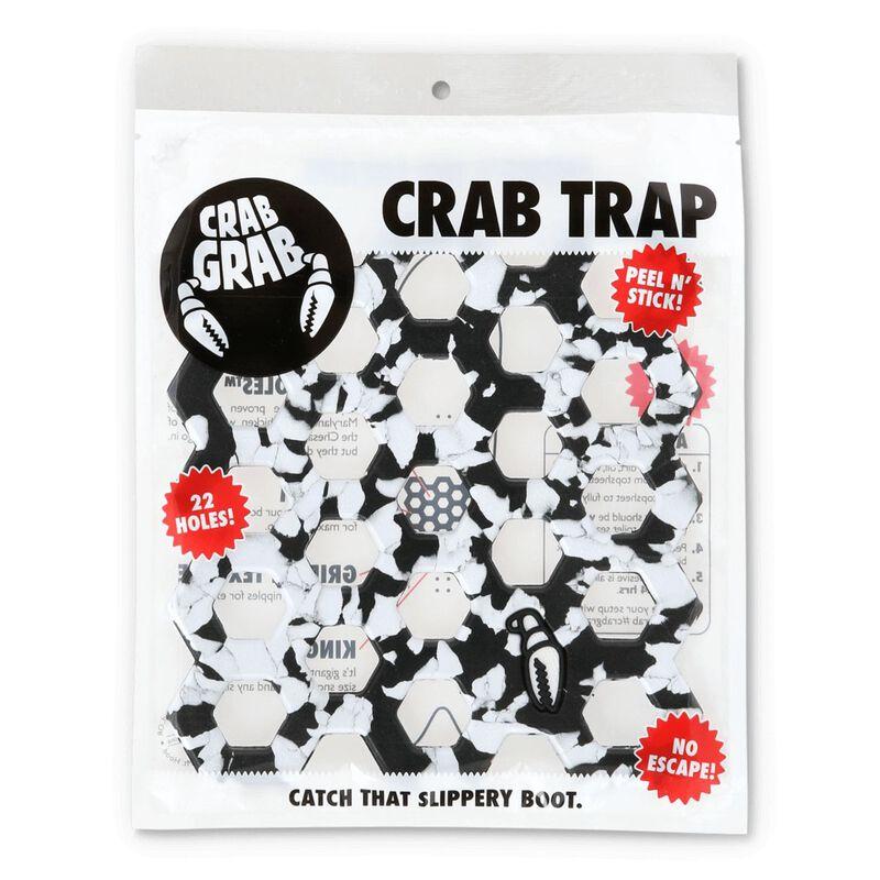 CrabGrab Crab Trap image number 1