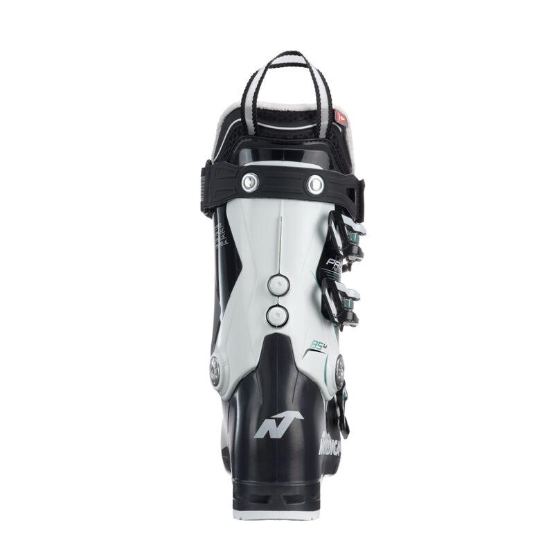 Nordica ProMachine 85 Ski Boot Womens image number 3