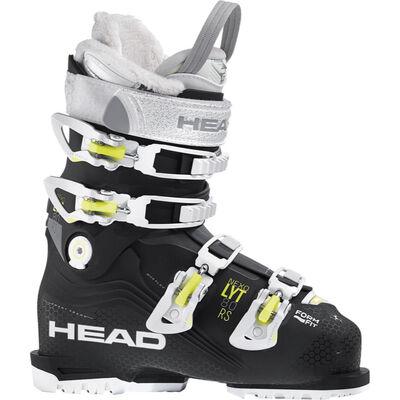 Head Nexo Lyt 80 RS Ski Boots - Womens 20/21