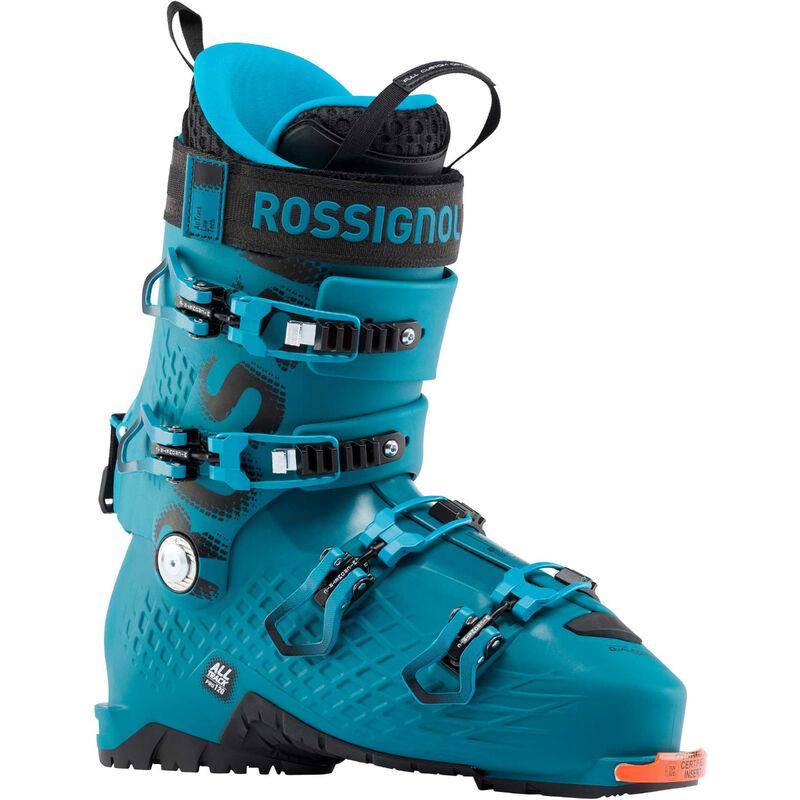 Rossignol Alltrack Pro 120 LT Ski Boots - Mens 18/19 image number 0