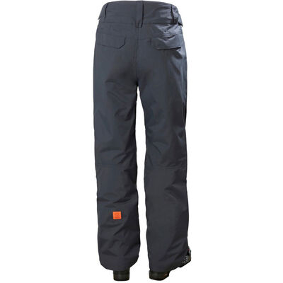 Helly Hansen Sogn Cargo Pants - Mens 20/21