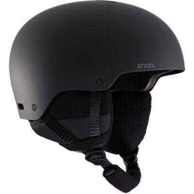 Anon Raider 3 Helmet - Mens