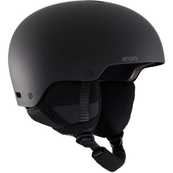 Anon Raider 3 Helmet Mens