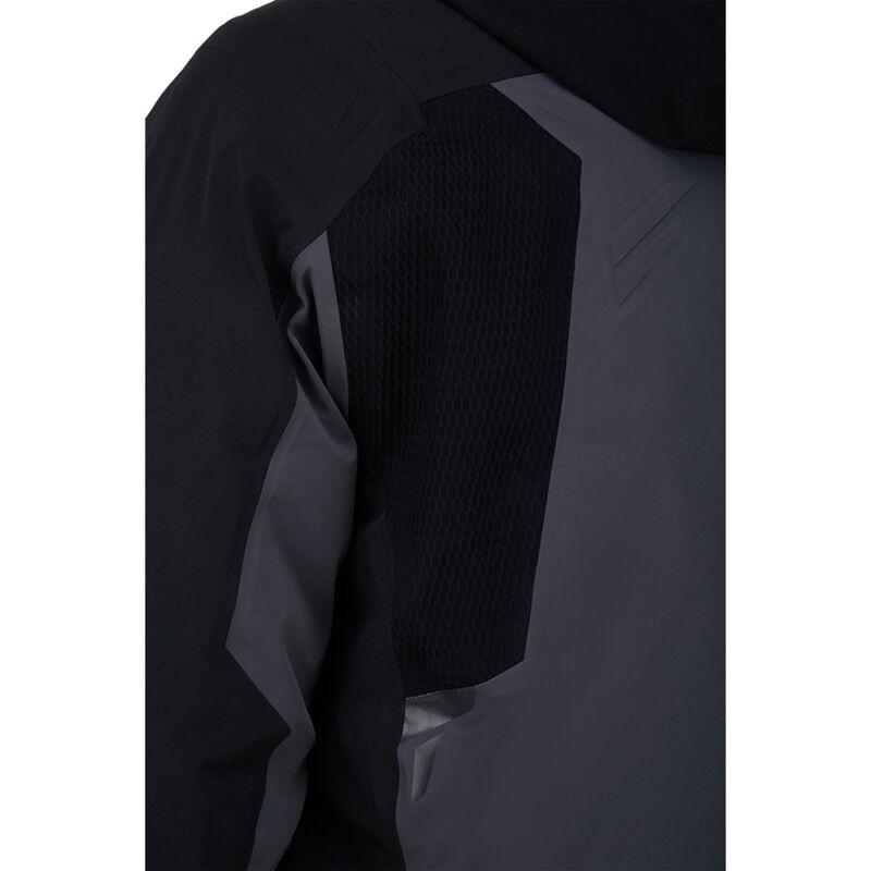 Spyder Monterosa Jacket Mens image number 5
