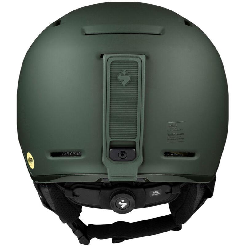 Sweet Protection Looper MIPS Helmet Mens image number 2