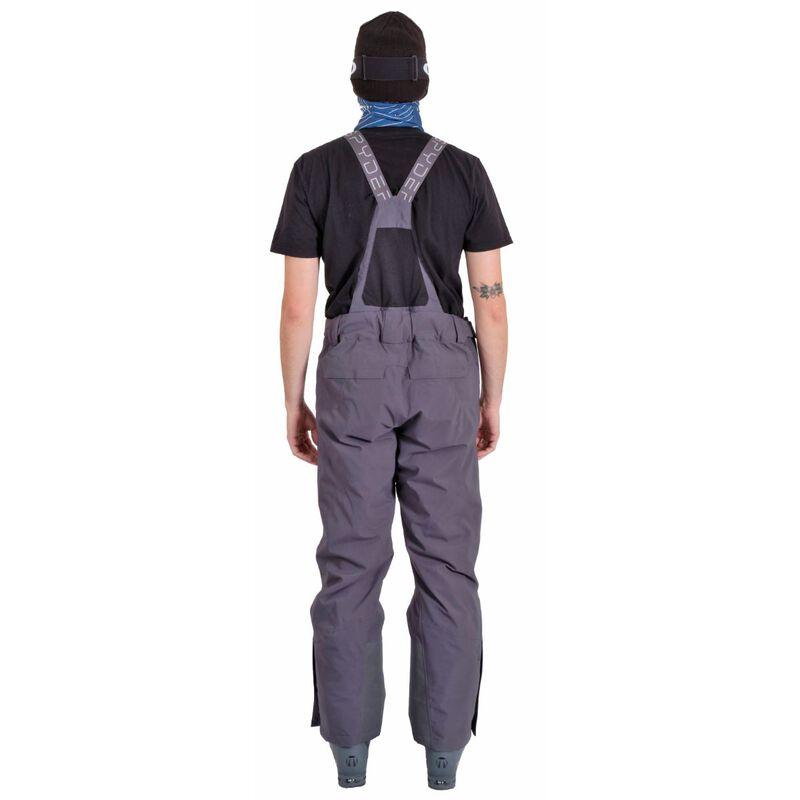 Spyder Dare GTX Pants - Mens 20/21 image number 5