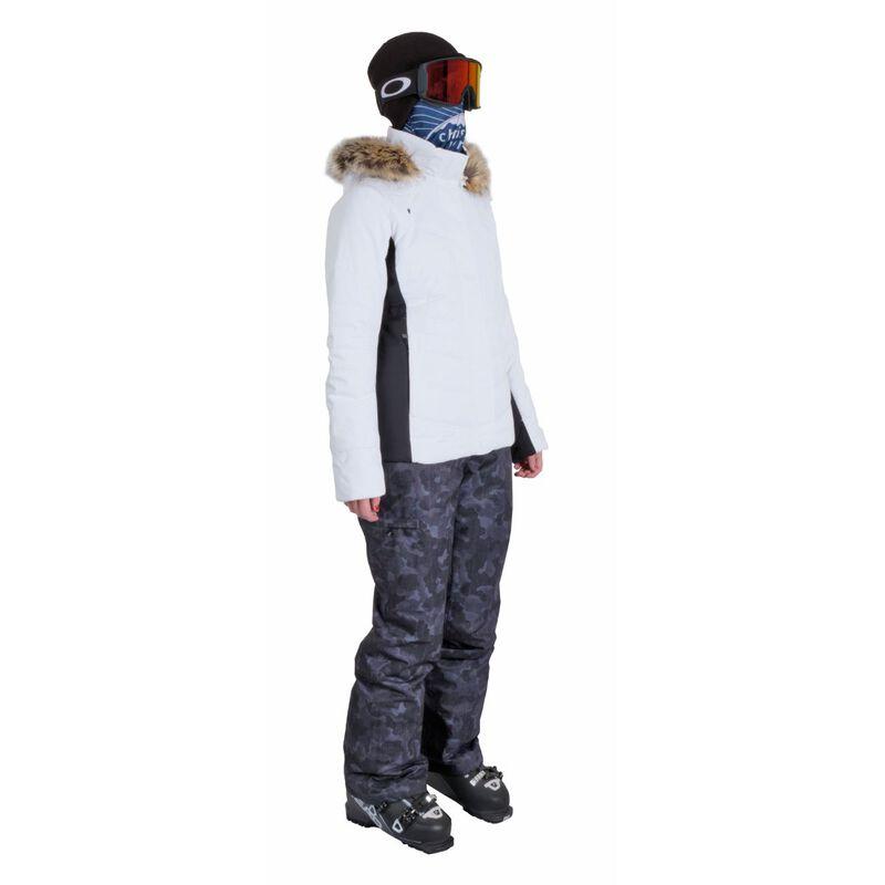 Obermeyer Tuscany II Jacket - Womens 20/21 image number 3