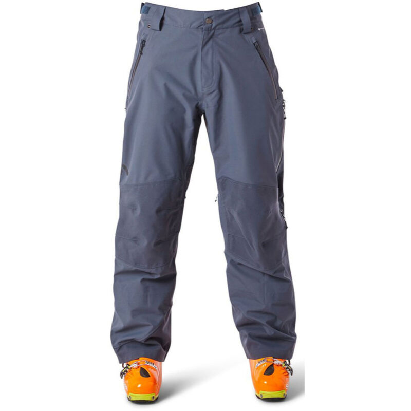Flylow Chemical Pant - Mens 20/21 image number 0
