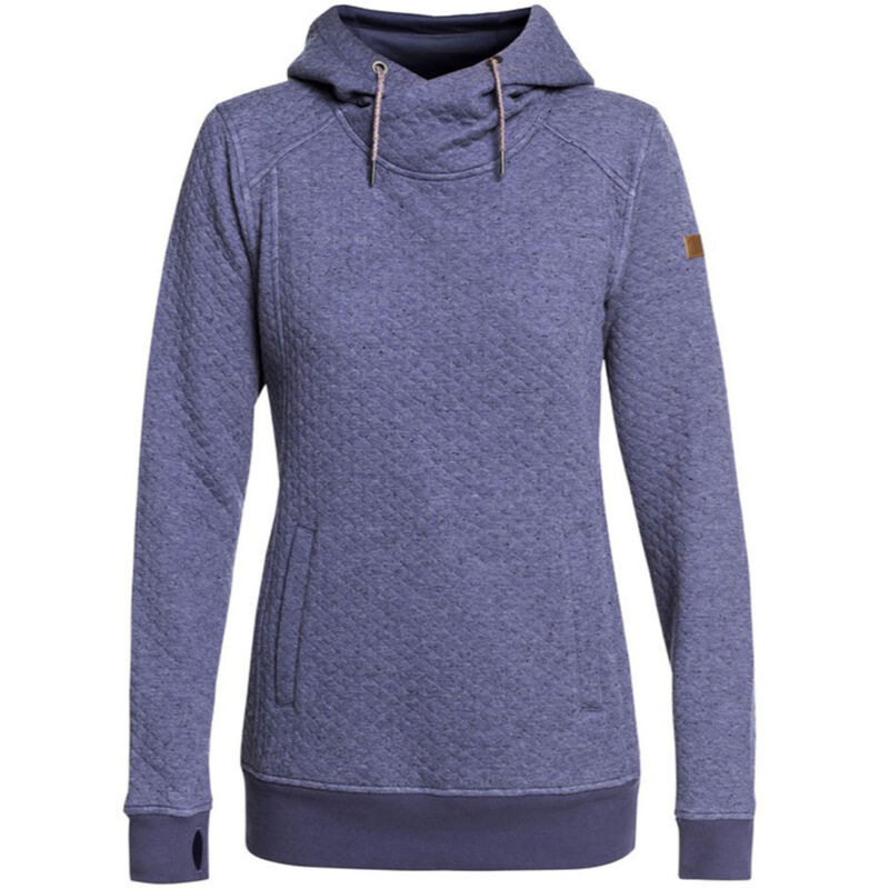 Roxy Dipsy Technical Hoodie Womens image number 0
