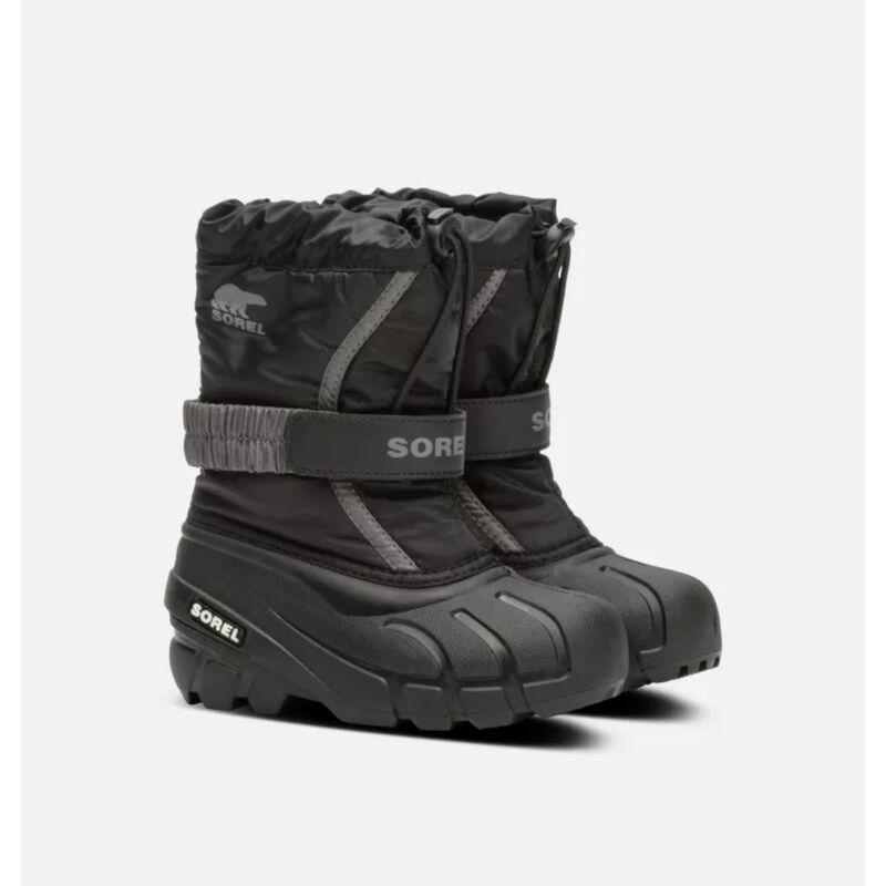 Sorel Children's Flurry Boot - Kids image number 1