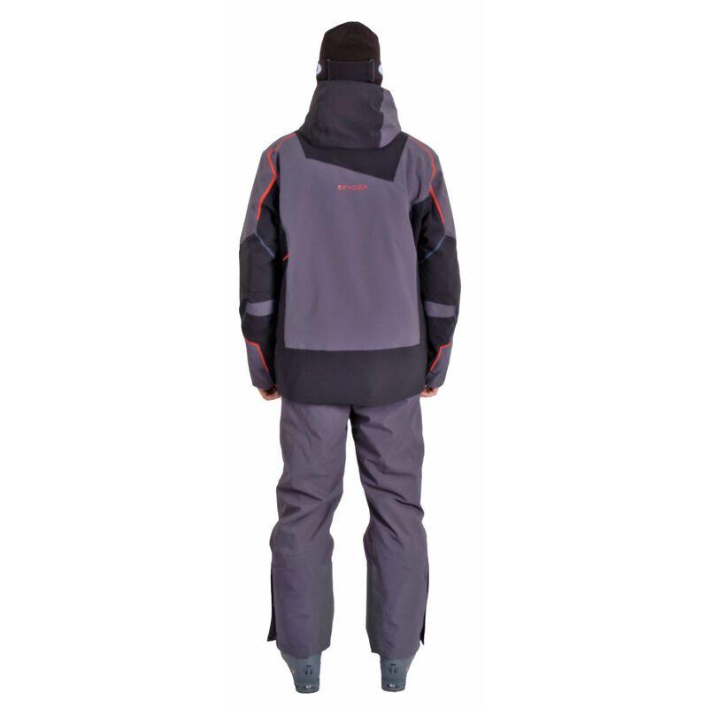 Spyder Leader GTX Jacket Mens image number 6