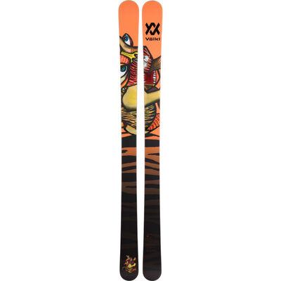 Volkl Revolt 95 Skis - Mens 20/21