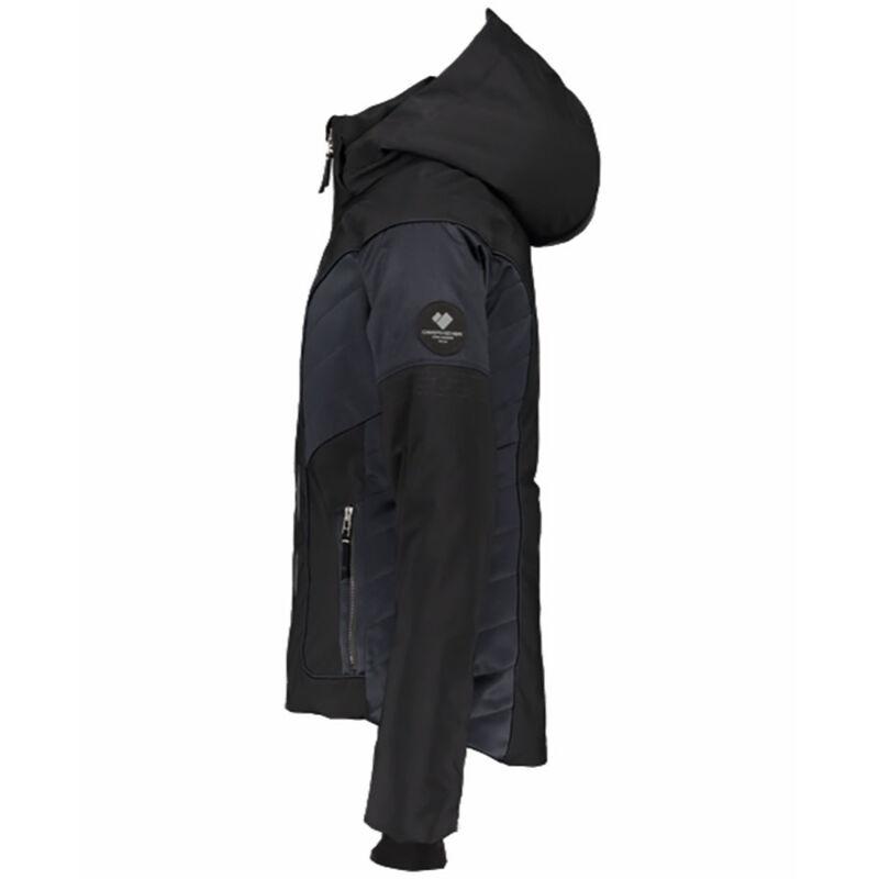 Obermeyer Rayla Jacket Junior Girls image number 2