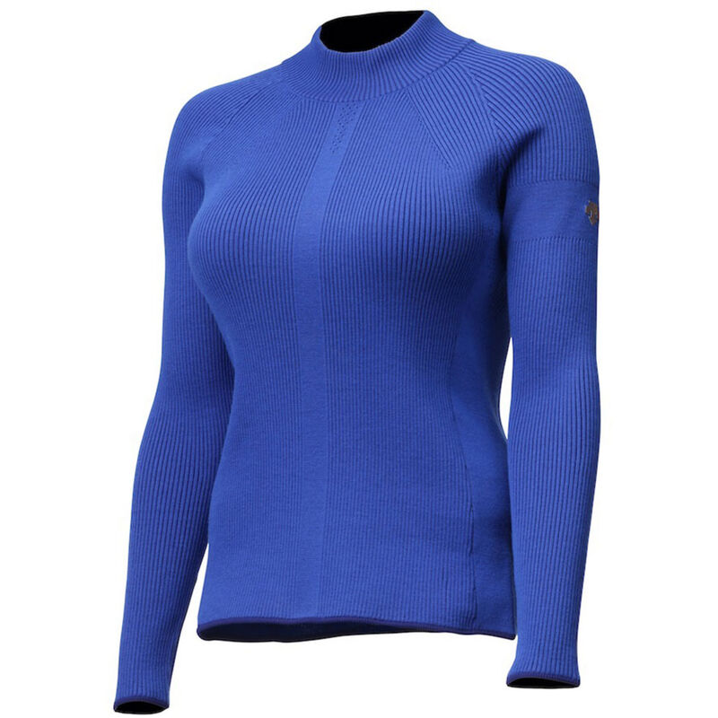 Descente Camila Sweater - Womens image number 0