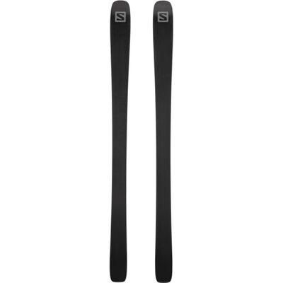 Salomon Stance 88 Skis - Womens 20/21
