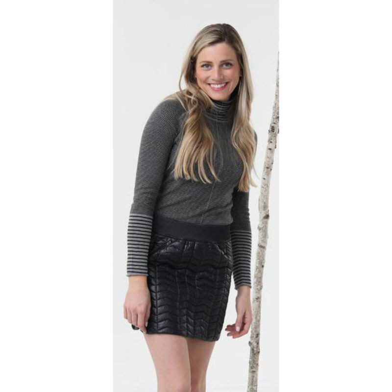 Krimson Klover Matterhorn Skirt - Womens 19/20 image number 2