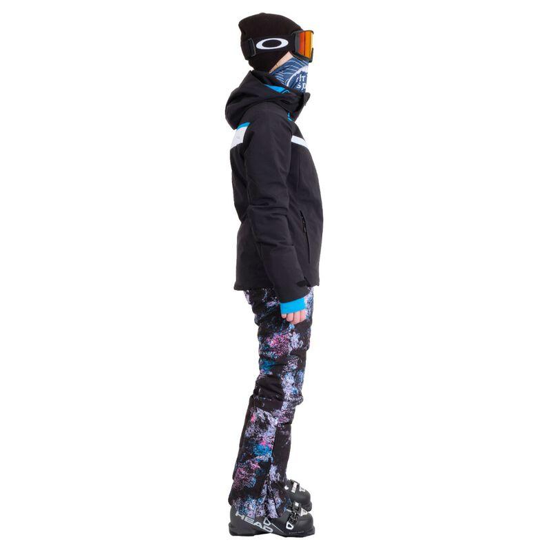 Spyder Captivate GTX Infinium Jacket - Womens 20/21 image number 4