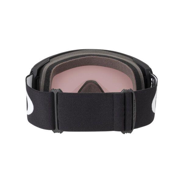 Oakley Line Miner Goggles + Prizm Rose Lenses