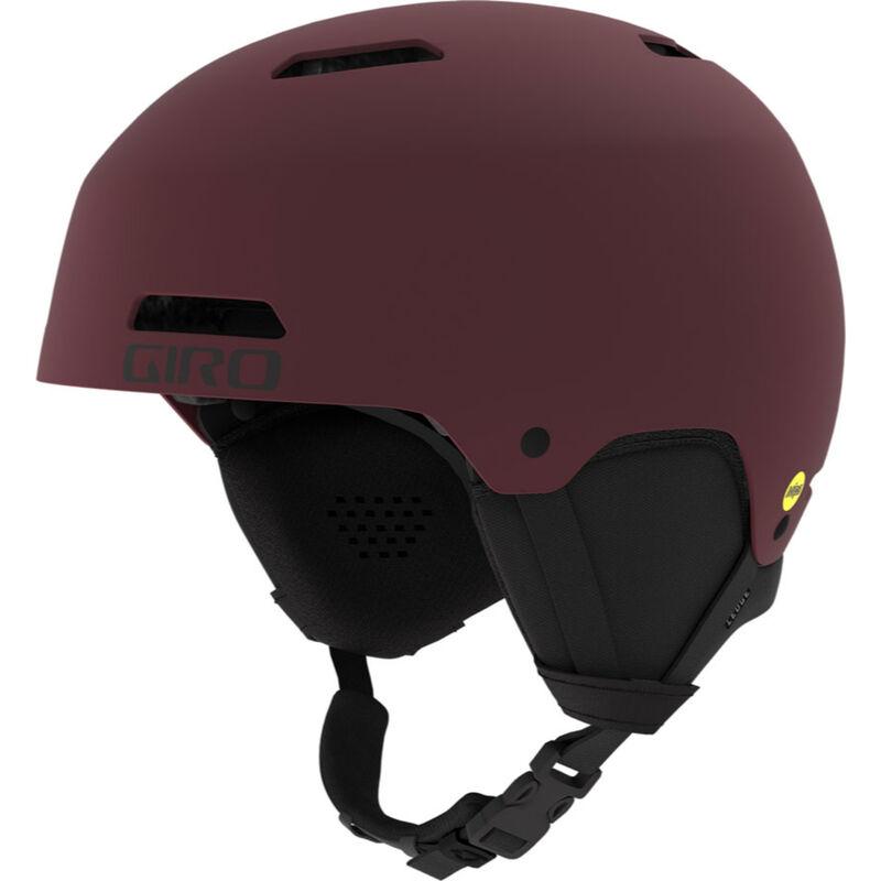 Giro Ledge MIPS Helmet - Womens 20/21 image number 0