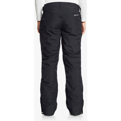 Roxy GORE-TEX Rushmore Snow Pants - Womens 20/21