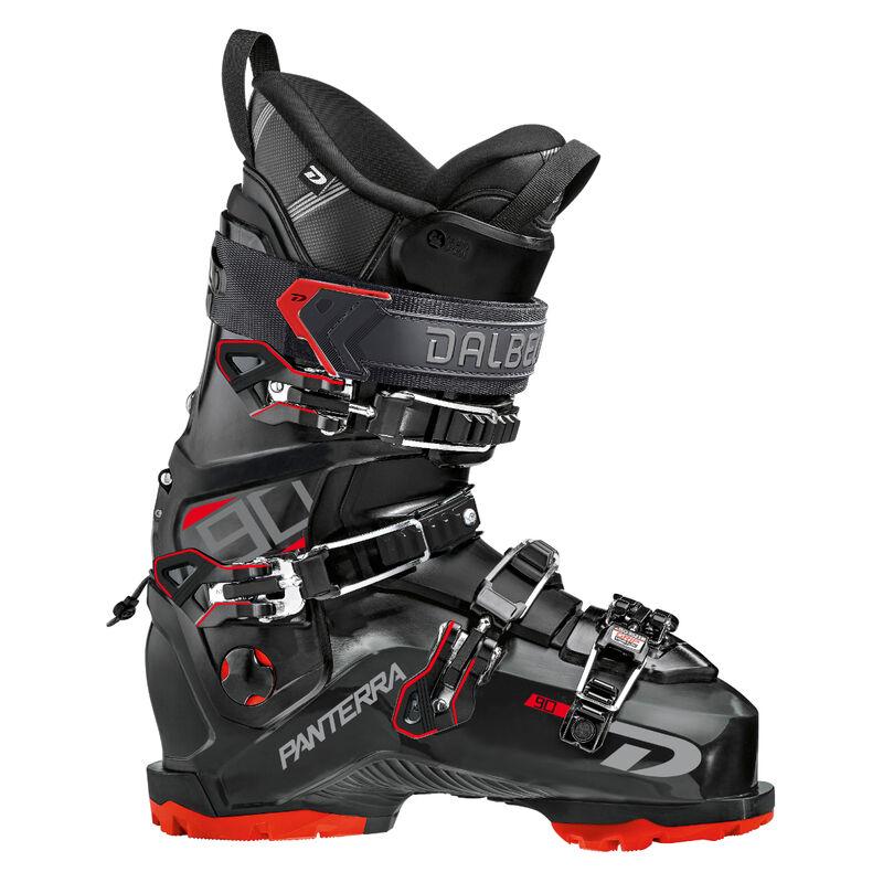 Dalbello Panterra 90 GW Ski Boots image number 0