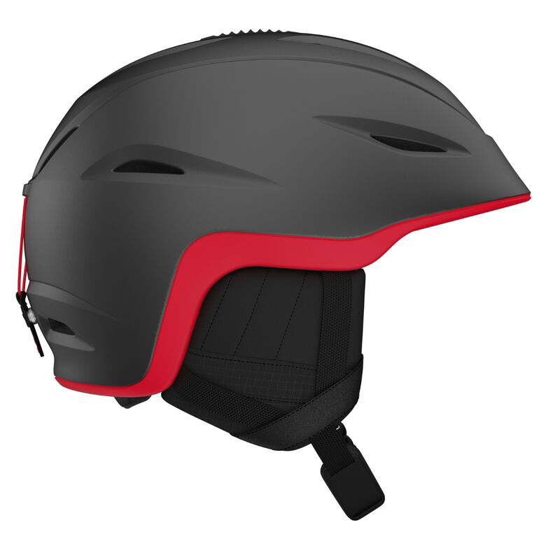 Giro Union MIPS Helmet Mens image number 2
